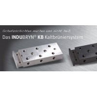 Menzel metallchemie indutec ms KH5-10润滑系统优势供应