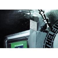 Grindaix 3D打印喷嘴 最高的设计灵活性 德国进口