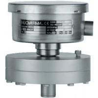NuovaGeneral A002-G25压力传感器