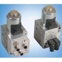 OIL CONTROL OD1502211BS000 R901186074泄压阀