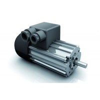 Dunkermotoren有刷直流电机德国进口