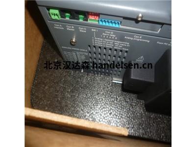 专业销售直流电源SM15K-DELTA