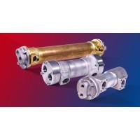 德国Funke管式换热器  TPL00-K-4-22