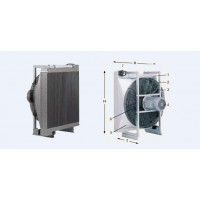 FUNKE风凯进口热交换器FUNKE换热器系统