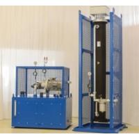 Universal热交换器冷却系统液压系统