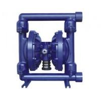 汉达森专业销售Schaumteil气动隔膜泵