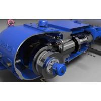 汉达森专业销售URACA泵-德国