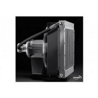 汉达森专业销售德国R+L Hydraulics板式换热器OCN