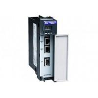 汉达森专业销售奥地利B&R伺服驱动器