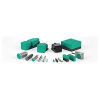 专业销售感应传感器-P+F