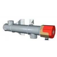 Vulcanic加热器,加热元件原装进口