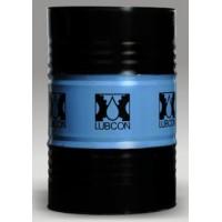 专业销售润滑脂II/400-LUBCON