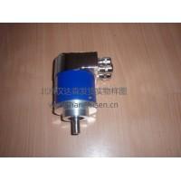 德国BAUMER传感器GmbH MVF63T66原装进口