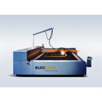 德国激光机eurolaser XL-1200原装进口