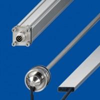 专业销售位置传感器WS7.5-ASM