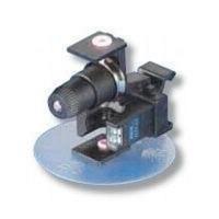 意大利btsr纱线传感器SMART 200TTS优势供应