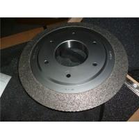 德国磨砂工具Dr.Kaiser IVBR/2-50-1150-02,4000