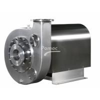 汉达森专业销售pomac不锈钢泵CP AGF