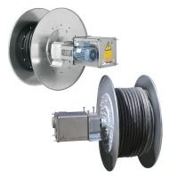 专业销售滑触线Safe-Lec2-Conductix