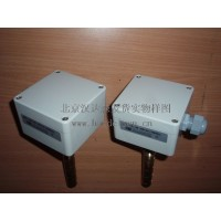 德国GOLDAMMER温度传感器TR 12-K1-A-FE-300-III