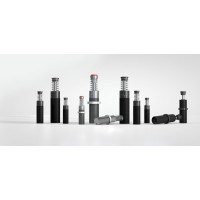 汉达森专业销售Ace Controls工业减震器