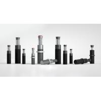 汉达森专业销售Ace Controls重工业减震器