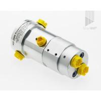 丹麦 Scanwill 紧凑型液压增压器