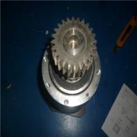 专业销售锥齿轮箱PowerGear-Graessner
