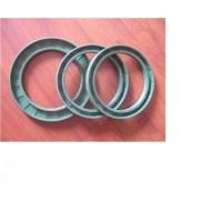 德国Simrit密封件CFW B2U型铁壳骨架油封58-85-10丁腈橡胶