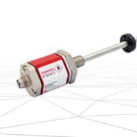 专业销售位置传感器RH-MTS
