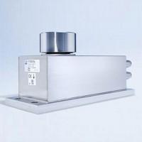 德国HBM力传感器数字传感器放大器应用领域