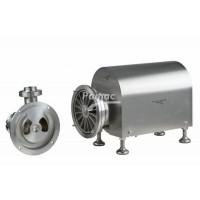 荷兰Pomac自吸泵 CPC-ZA离心泵