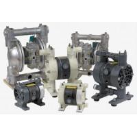 汉达森专业销售YAMADA隔膜泵