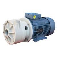 汉达森专业销售意大利DEBEM隔膜泵离心泵