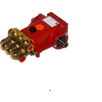 Speck小型离心泵Pumpen Block-pump-CY-4281.0124优势供应