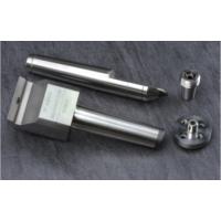 德国 Dr.Kaiser 磨削工具/陶瓷结合剂砂轮/修整工具
