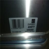 Zarges铝制品工具箱直梯平台推车优势供应