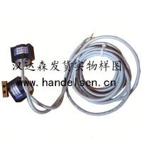 kendrion电磁铁/制动器/整流器/离合器/刹车片/Kendrion电磁振动器
