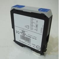 PMA 8 /16通道温度控制器  PMAKS800/ KS816