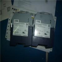 专业销售加热器602030-JUMO