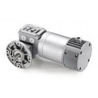 Mini Motor 微型电机 MC小型电机 进口电机