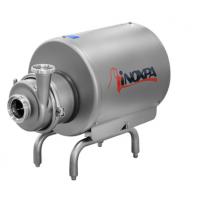 专业销售垂直搅拌器BCI-Inoxpa