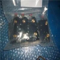 专业销售电动润滑泵Dragon-Dropsa