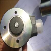 专业销售电磁阀6011-Burkert