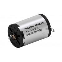 瑞士 Maxon Motor 无刷DC电机 EC-4pole系列 直径22 – 32mm