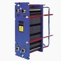 瑞典ALFALAVAL换热器ALFA-LAVAL WHPX513