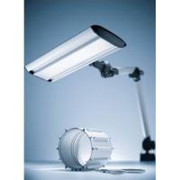 汉达森专业销售德国Waldmann工业照明灯具-医疗专用照明