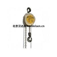 汉达森专业销售电动葫芦14 12-HADEF