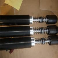 德国Weforma工业吸震器WM-E 原厂直供