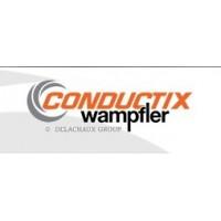 Conductix-Wampfler产品简介及型号示例 欧洲优势供应